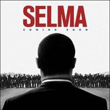 selma-20151