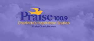 Praise Charlotte logos