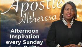 Altheresa Goode Howard