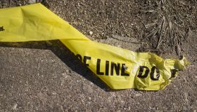 Chicago Police Shoot And Kill Teen On City's West Side