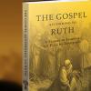 Ruth Book Cover