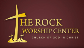 The Rock Worship Center
