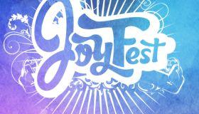 JoyFest 2017