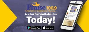 Praise Charlotte FB cover