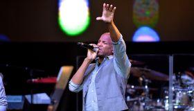 2015 Festival Of Praise