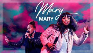bmm black music month inspiration gospel
