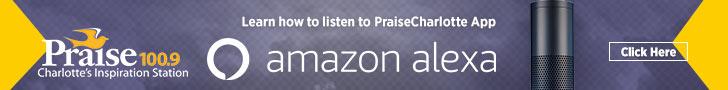 Listen to Alexa
