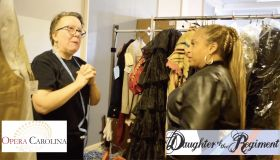 Opera Carolina Presents Daughter Of The Regiment