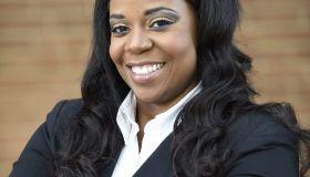 I Am Carolinas Black History - Feb. 21st, 24th