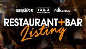 Restaurant Listing - header - april 2020