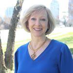 Carol Hardison, CEO