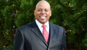 A. Fulton Meachem, Jr. President and CEO