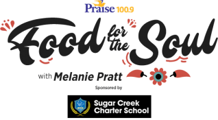 Food For The Soul- Social Graphics_RD Charlotte WPZS_May 2021